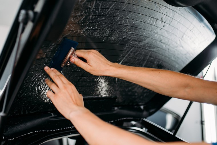 21B_find-the-best-shade-for-your-ride-with-this-guide-to-car-window-tinting