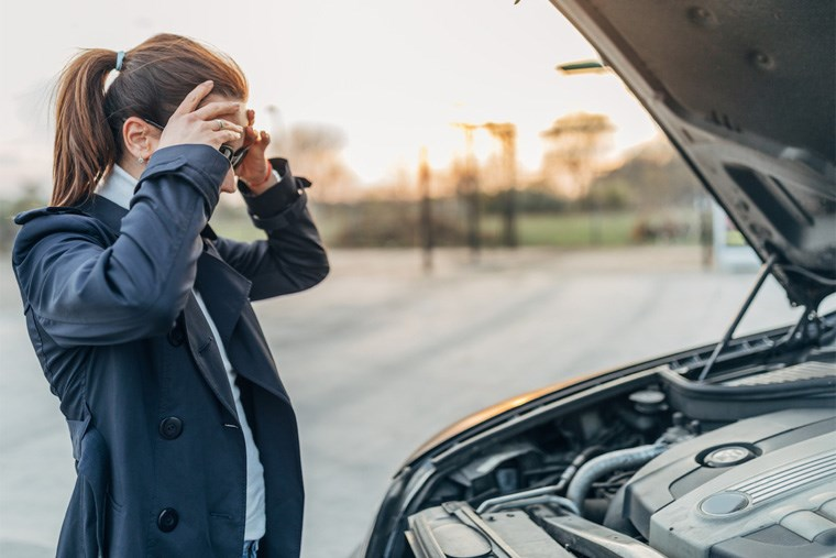 23B_car-wont-start-try-these-tips-before-calling-the-pros