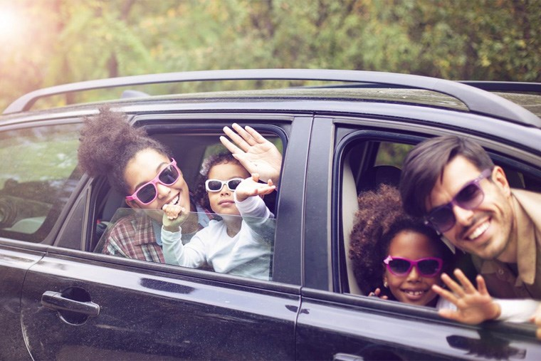 24A_get-your-car-ready-for-summer-with-this-road-trip-checklist