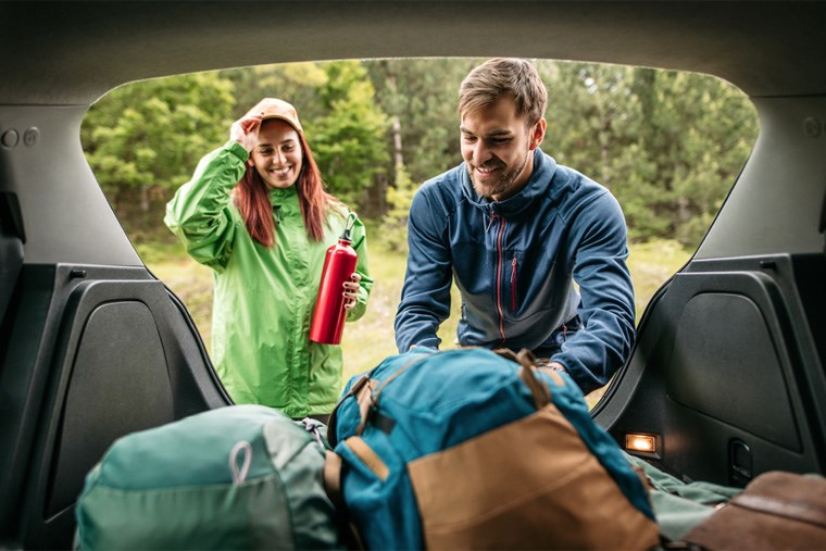 25A_going-camping-heres-how-to-get-your-ride-ready-for-the-trip