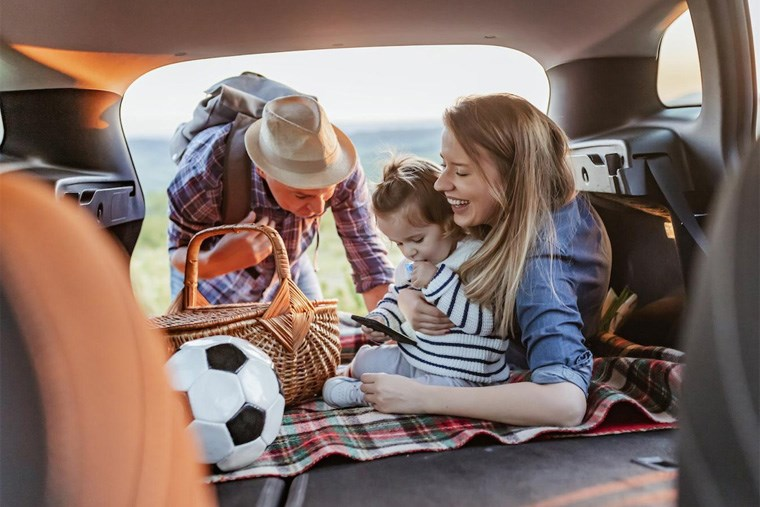 25B_going-camping-heres-how-to-get-your-ride-ready-for-the-trip