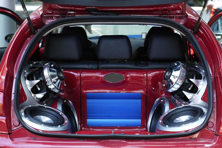 26B_splurge-worthy-sound-systems-to-upgrade-your-ride