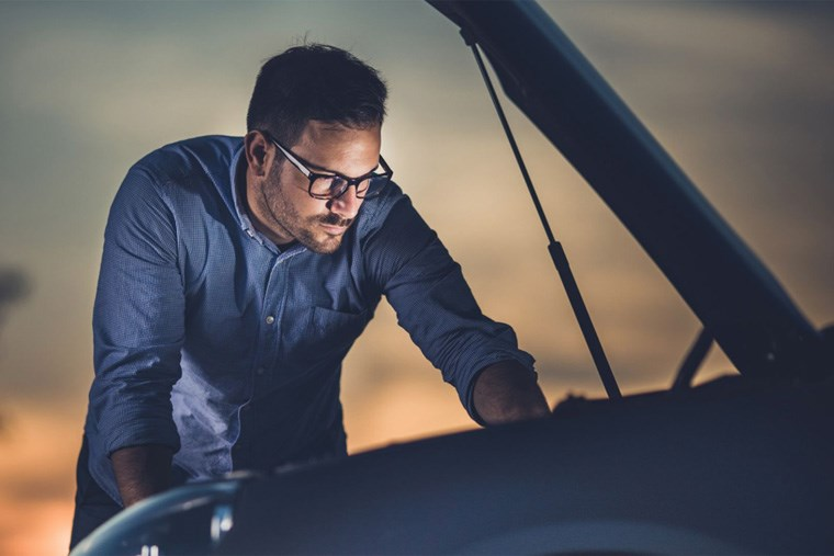 27A_heres-how-to-spot-a-vehicle-leak-and-how-to-fix-it