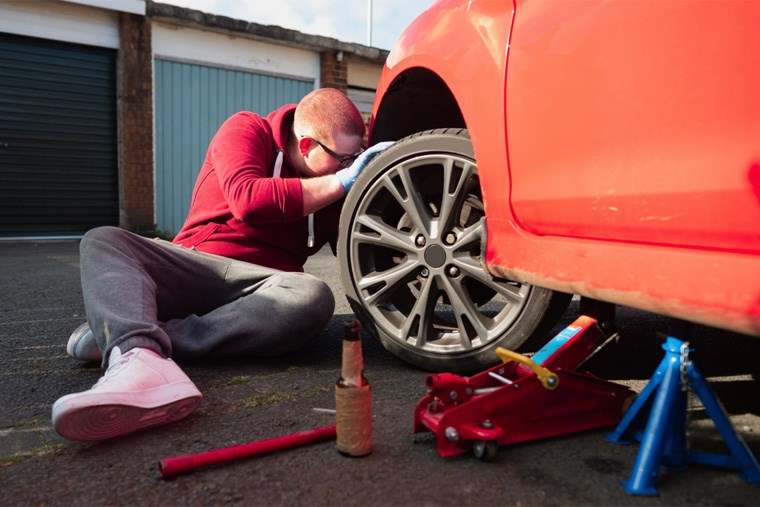 32A_tips-to-keep-brakes-from-squeaking