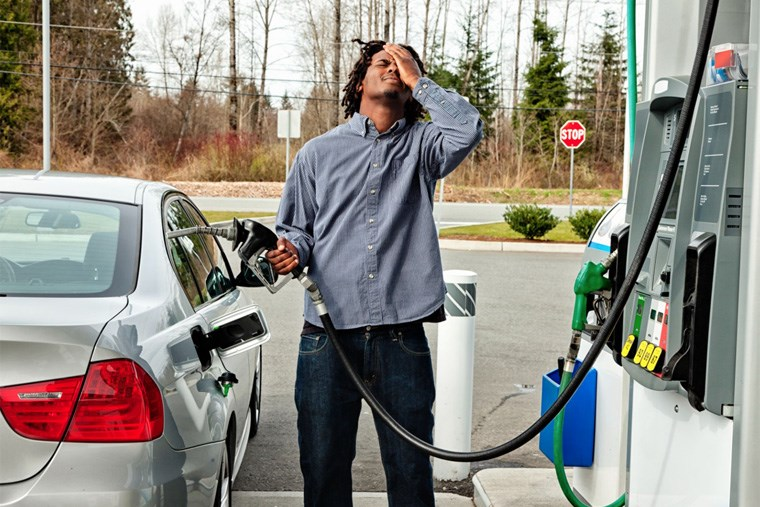 34A_stop-guessing-at-the-gas-pump