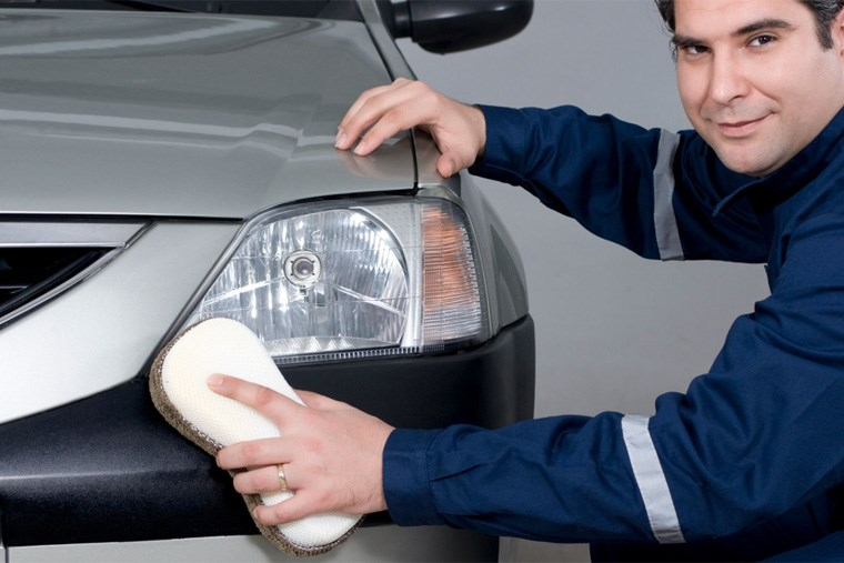 35A_protect-your-vehicle-with-these-bumper-cover