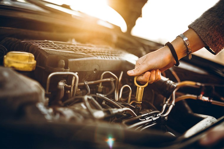 Article-11B_conventional-vs-synthetic-oil-what-to-buy-and-why