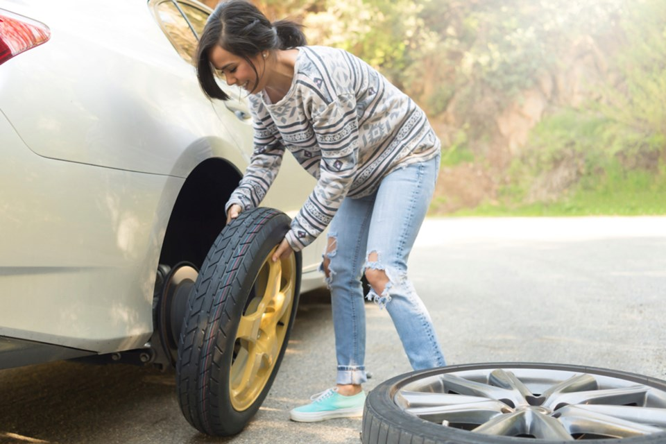Article-13A_save-time-and-money-with-basic-auto-repairs-you-can-do-yourself