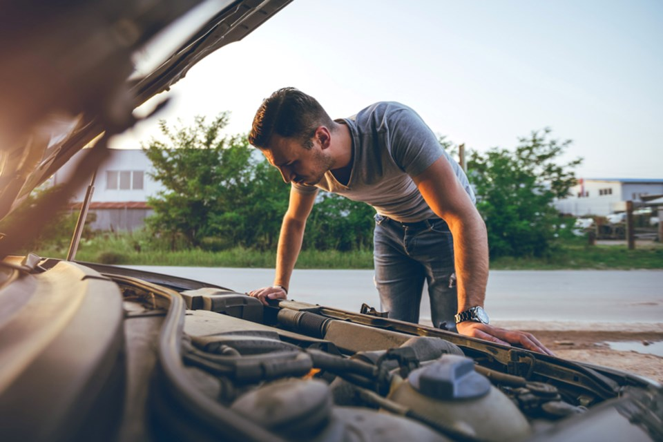 Article-13B_save-time-and-money-with-basic-auto-repairs-you-can-do-yourself