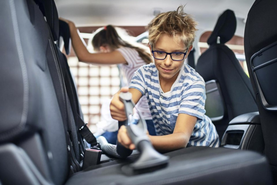Article-15B_get-your-car-ready-for-warmer-weather-with-spring-cleaning-tips-and-tricks
