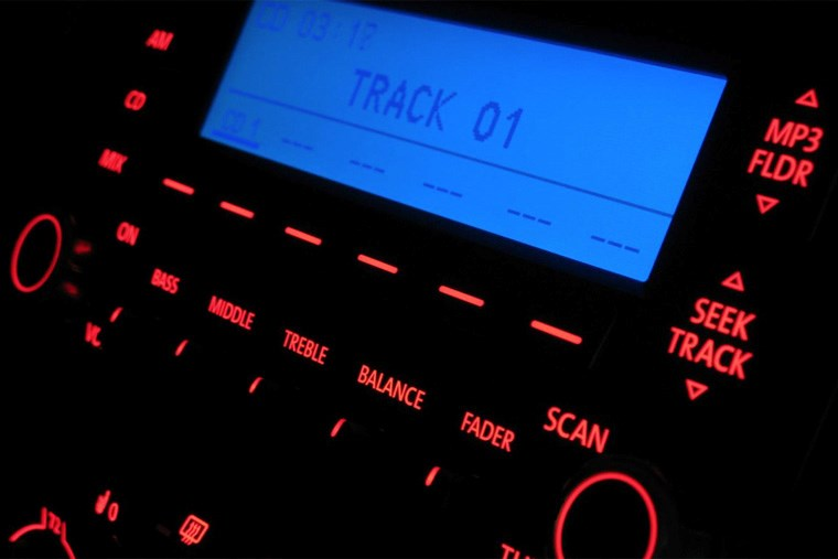 Article-16A_upgrade-your-cars-sound-system-on-a-budget