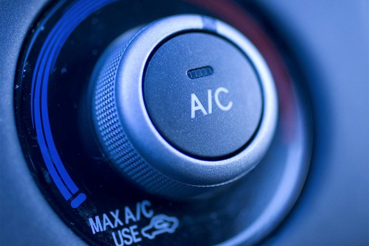 Article-18A_diy-air-conditioner-repairs-for-your-car-and-when-you-need-a-pro