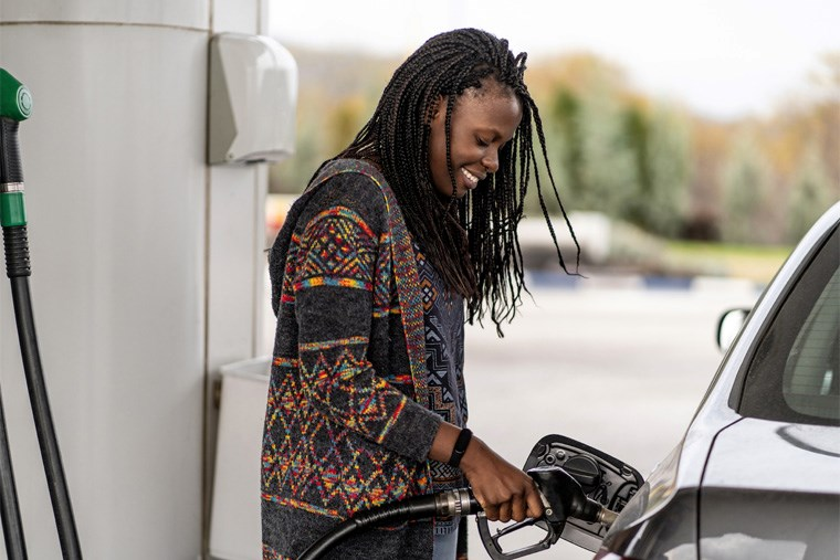 Article-19A_debunking-fuel-economy-myths-and-a-guide-to-what-works