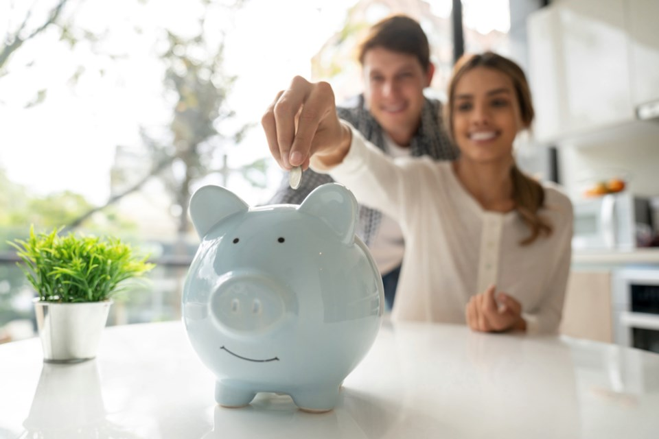 Article-11A-start-saving-now-for-future-expenses-with-these-helpful-tips