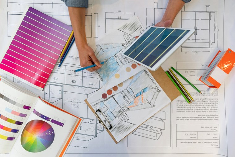 Article-13B-heres-how-to-save-up-for-your-next-big-home-projects
