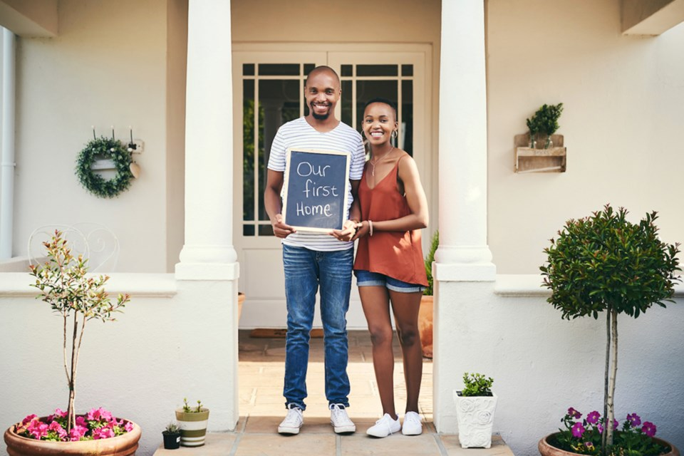 Article-14A_the-top-terms-to-know-to-be-a-savvy-home-buyer