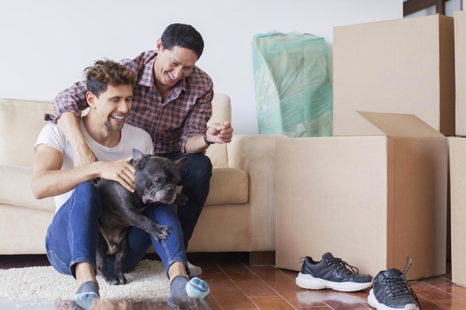 Article-14B_the-top-terms-to-know-to-be-a-savvy-home-buyer
