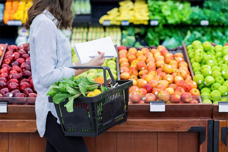 Article-20A_budgeting-tips-for-groceries-how-to-save-while-you-shop
