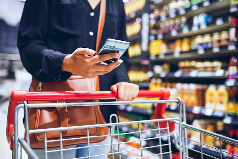 Article-20B_budgeting-tips-for-groceries-how-to-save-while-you-shop