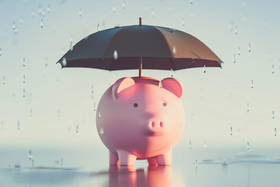 Article 6B Finances FYI HSAs