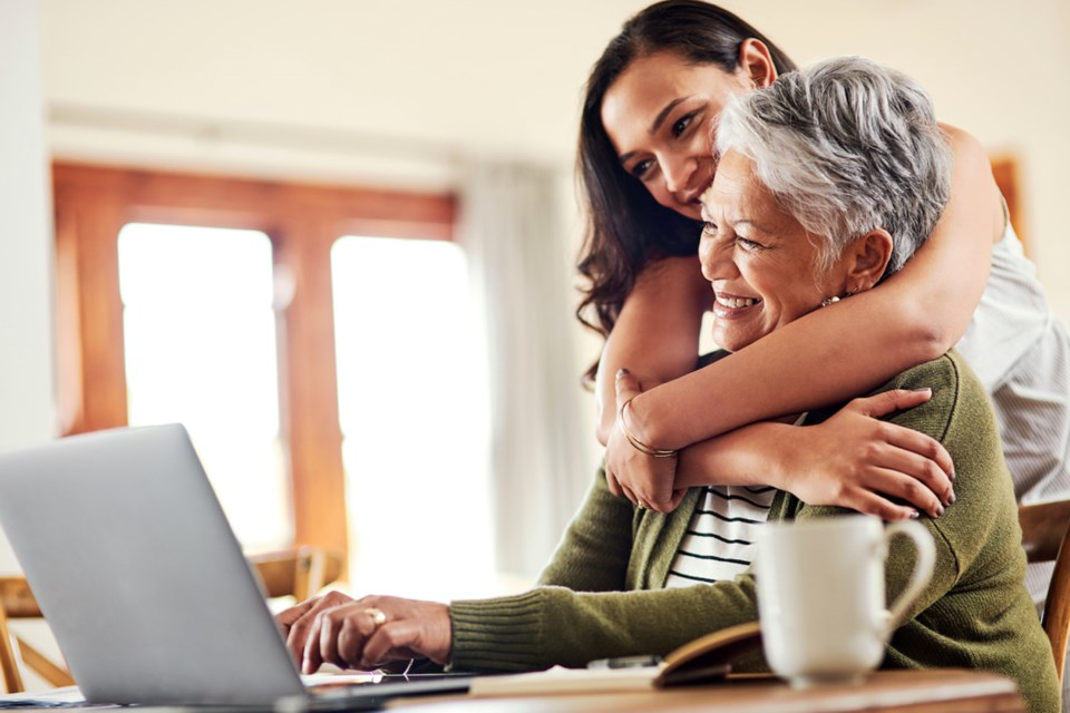 FINANCES FYI Week 3A NERISSA - managing old retirement plan