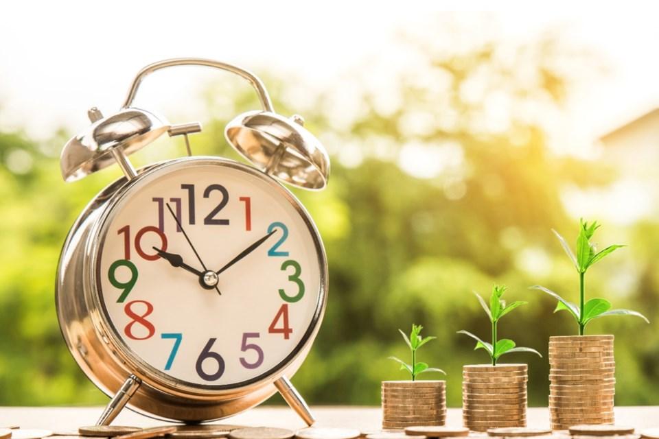finances fyi Week 4B-Nerissa-basic-financial-terms-everyone-should-know