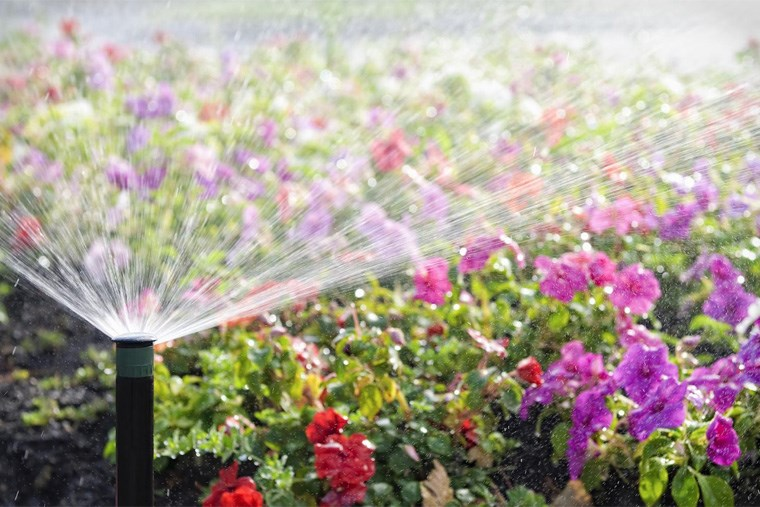 23B_sprinkler-system-on-the-fritz-tips-and-tricks-for-what-to-fix-and-when-to-call