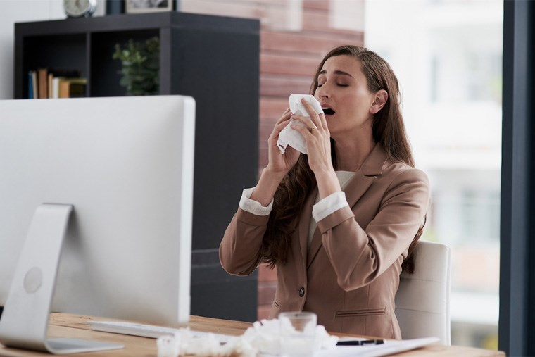 26A_7-essential-tips-and-tricks-to-beat-indoor-allergies