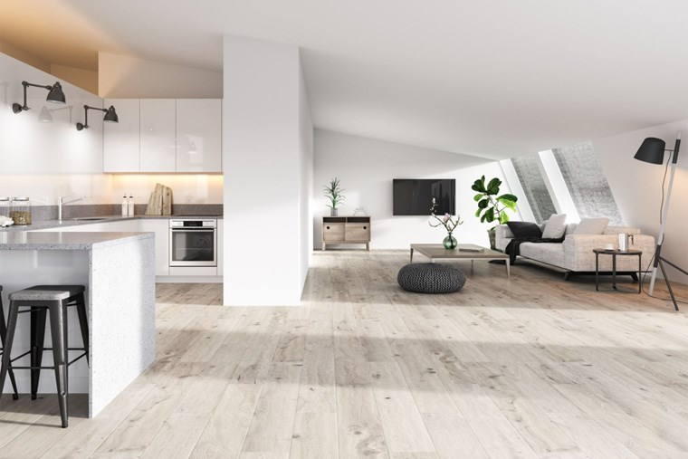 28A_tile-wood-or-laminate-whats-your-flooring-match