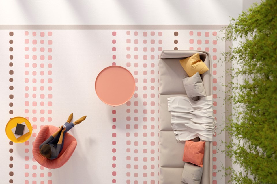 Article-12A_Picking-pastels-how-to-decorate-your-home-for-spring-2021
