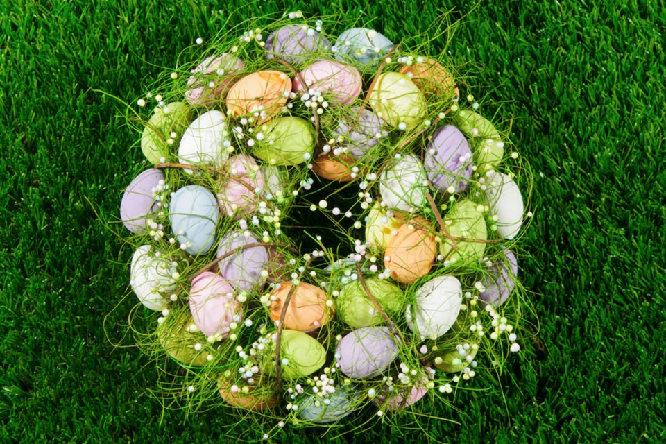 Article-12B Picking-pastels-how-to-decorate-your-home-for-spring-2021