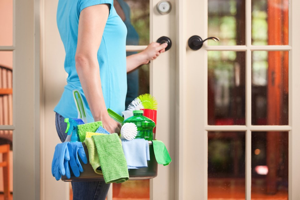 Article-14B_10-tips-and-tricks-to-make-cleaning-your-home-a-breeze