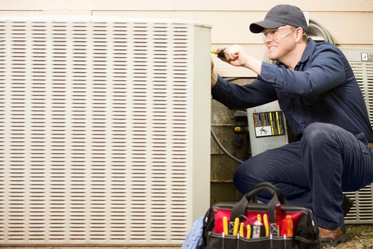 Article-19B_is-your-ac-summer-ready-12-things-to-check-before-the-first-heat-wave
