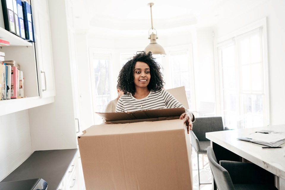 Article-1A_start-fresh-in-2021-6-tips-for-decluttering-your-home
