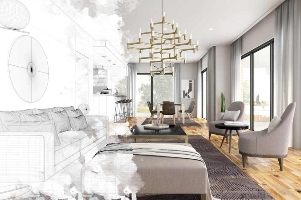 Article-7B_anyone-can-be-an-interior-designer-with-these-home-design-apps