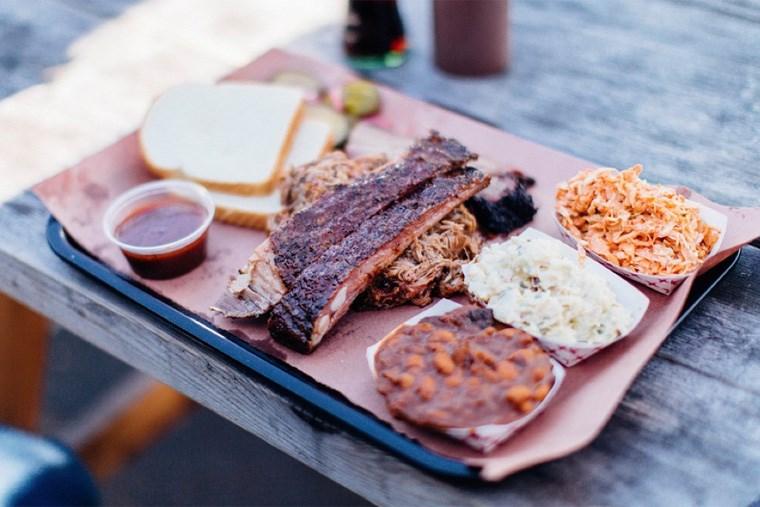 1-3 - Let's Eat Alberta Article BBQ restaurants May WJP