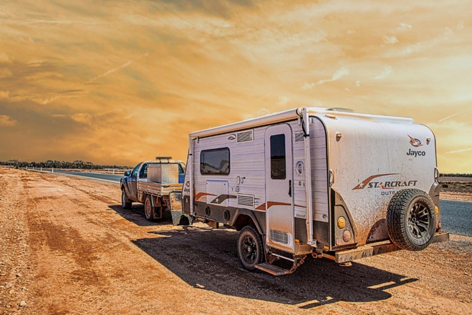 3A-RV Lifestyle Five Aftermarket Parts to Make Your RV Adventure Even Better