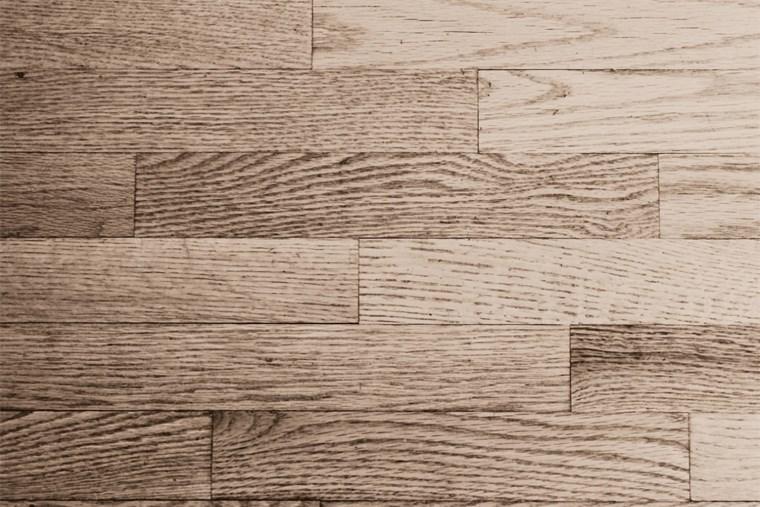 4-1A Replacing Flooring May WJP