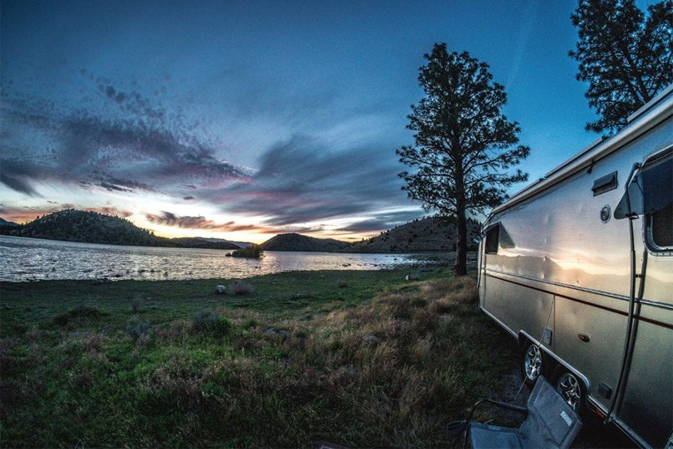6A-RV Lifestyle Featured Campsites