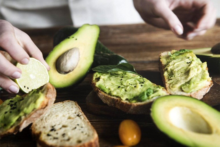 21A_avocados-all-day-how-to-incorporate-this-superfood-into-every-meal