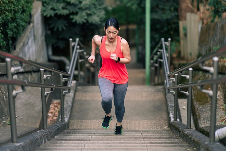 23B_fresh-air-and-fitness-4-outdoor-workouts-for-every-level