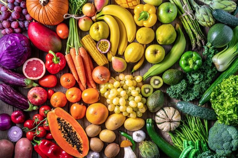 27B_eat-the-rainbow-why-vegetables