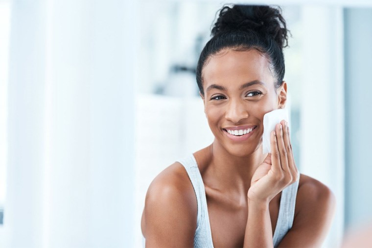 39B_must-have-products-to-build-your-basic-skincare