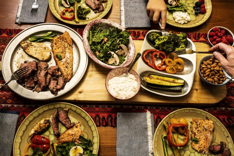 Article-17B_what-is-keto-from-the-science-to-the-recipes-here-are-the-facts
