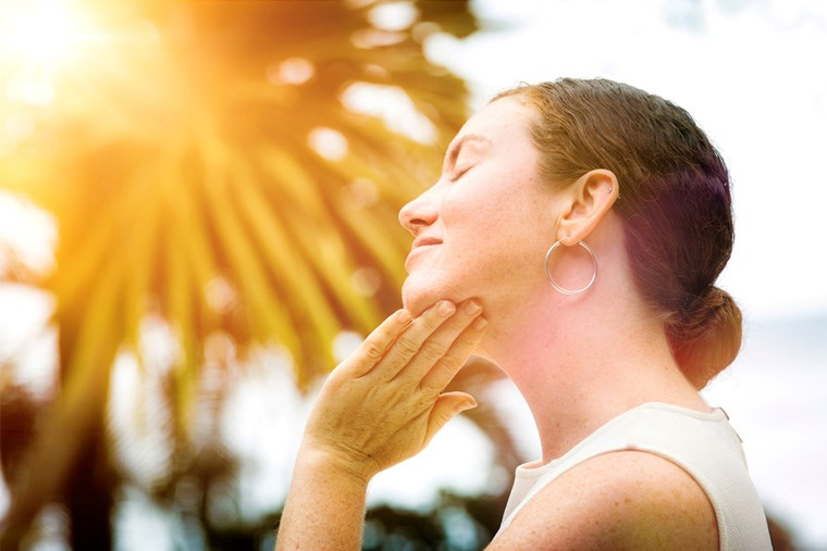 Article-18B_understanding-spf-for-healthy-summer-skin