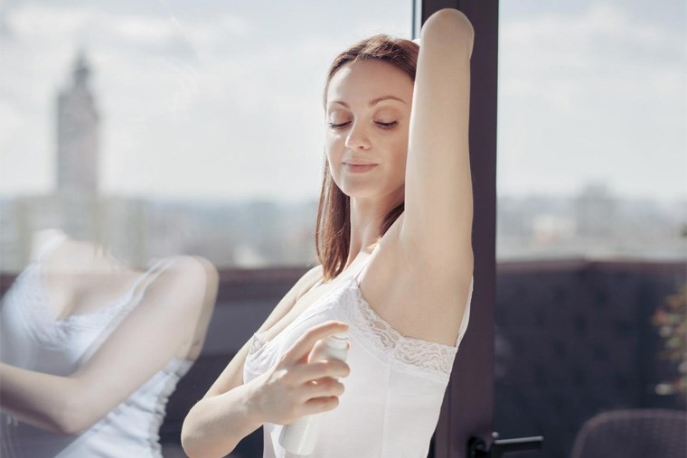 Article-19B_the-best-natural-deodorants-for-the-toughest-workouts