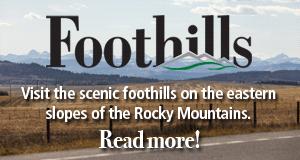 FoothillsMag-Tile