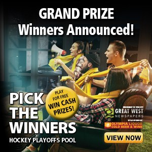 Playoffs Pool Home Page Tile-Winners Announced