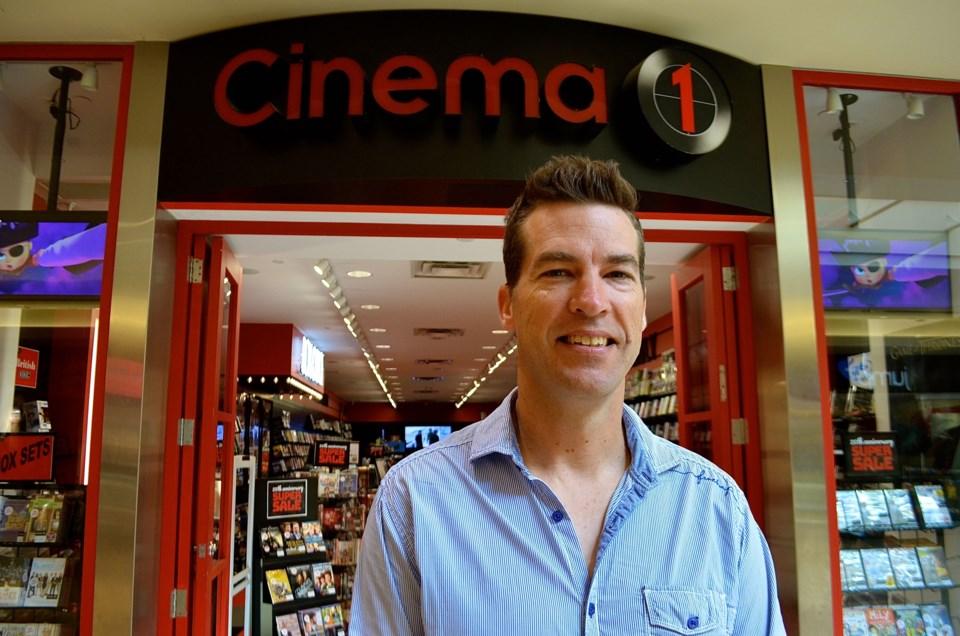 2017 08 10 GT – Cinema 1 Alan McCrae – TB 01