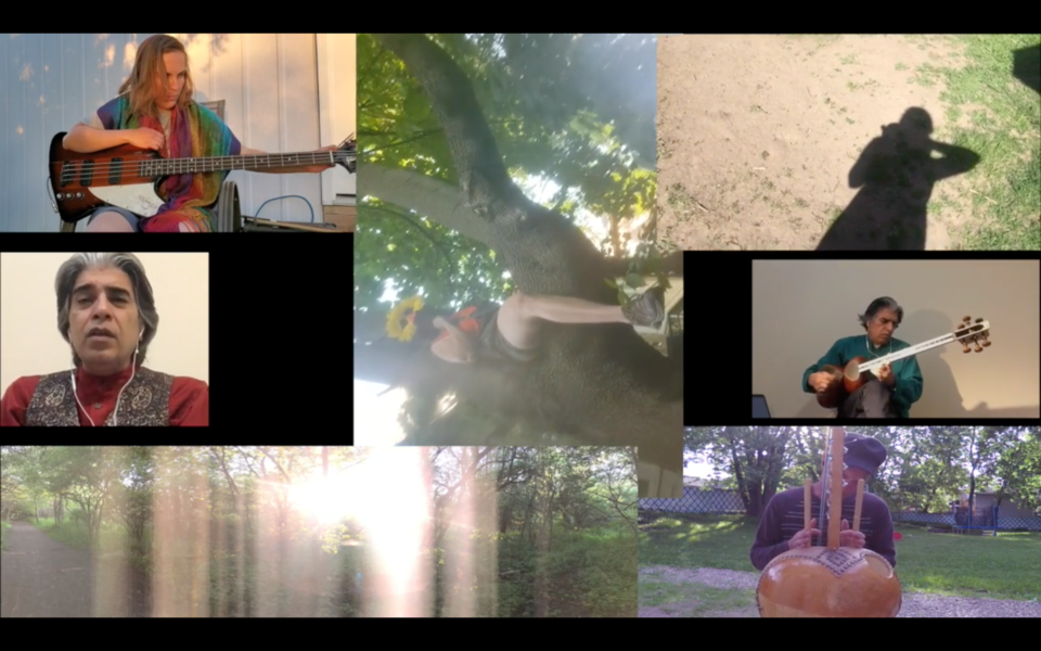 2020-08-11creativeartproject